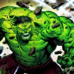 Hulk Wallpapers  75  background pictures  2560x1440 HD Wallpaper   Background Image ID 548500