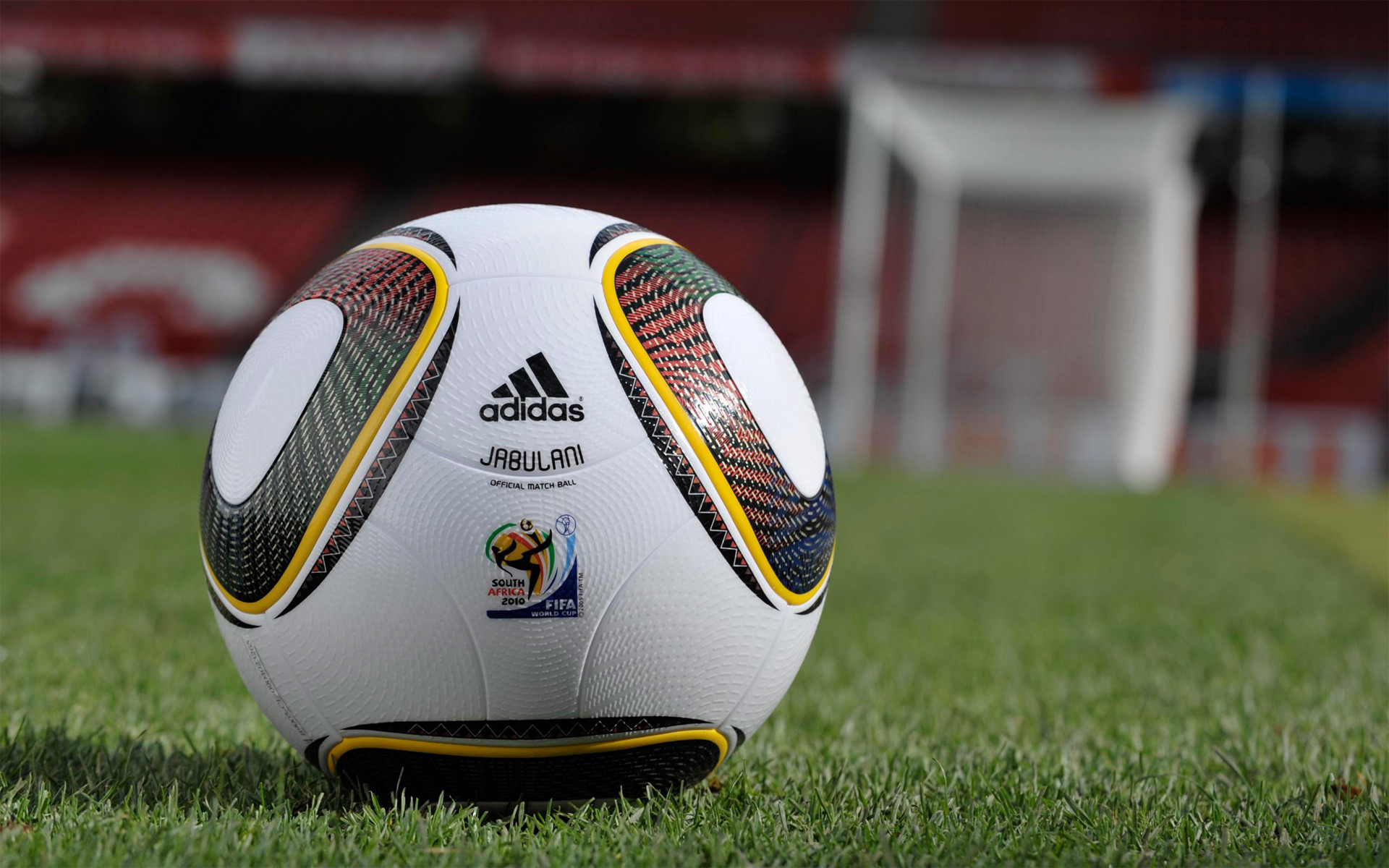 Soccer Wallpapers HD  70  background pictures  1920x1200 Adidas Soccer Wallpapers Picture
