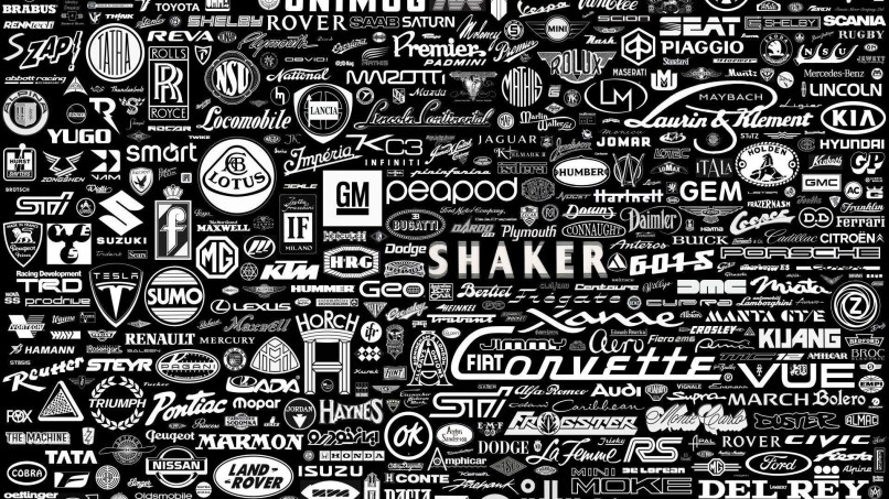 Skateboard Brand Wallpapers Hd 51 Background Pictures
