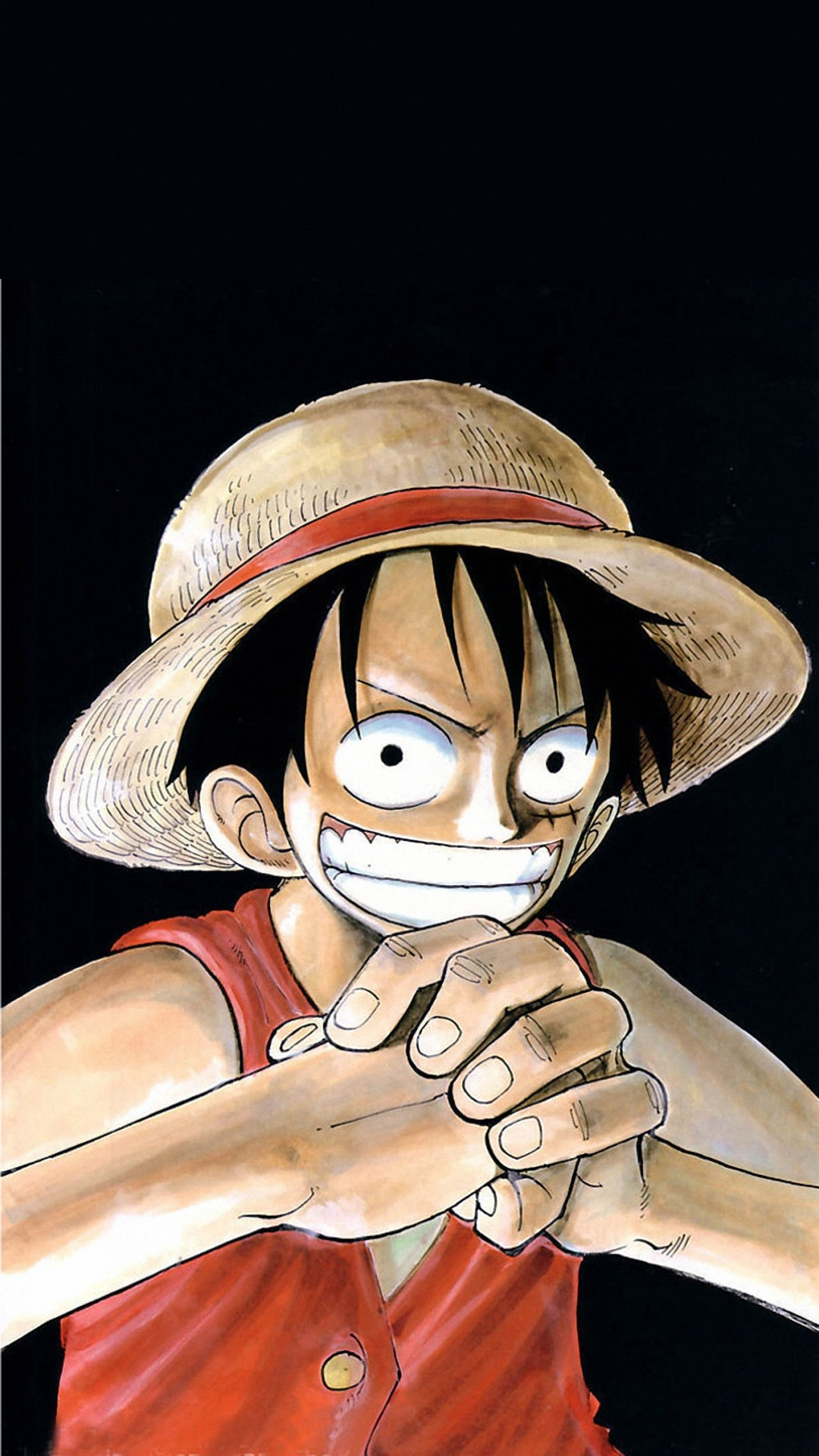 Dummies helps everyone be more knowledgeable and confident in applying what they know. One Piece Wallpapers 1080P (73+ background pictures)