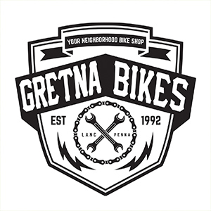 sponsor gretna bikes