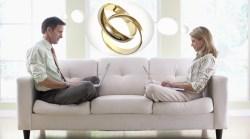 Статья: «Гражданский брак»:  Есть ли выход?