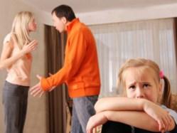 Статья: Когда семья в опасности. Интервью журналу «Виноград»