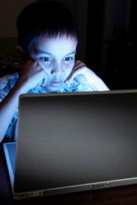 Статья: «Проблема детской зависимости»