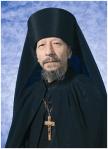 Статья: «Образ Отцовства небесного»