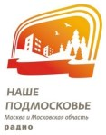 Статья: «Программа «Православие. Личные встречи»»