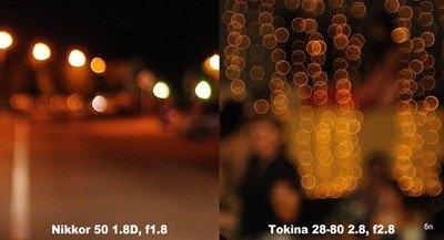Тестовое фото Nikkor 50 1.8 D Tokina 28-80 2.8