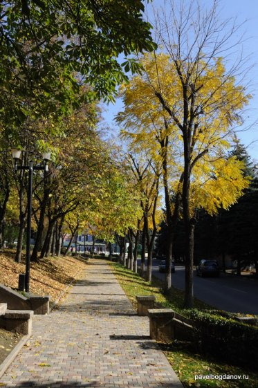 autumn-pyatigorsk-11