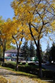 autumn-pyatigorsk-12