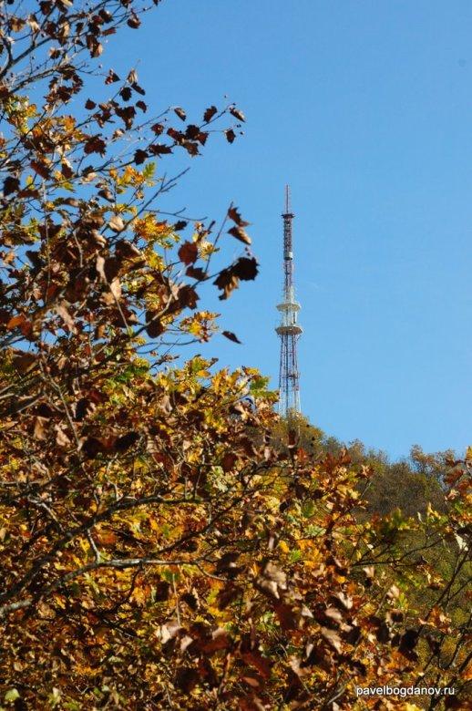 autumn-pyatigorsk-20