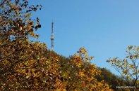 autumn-pyatigorsk-21