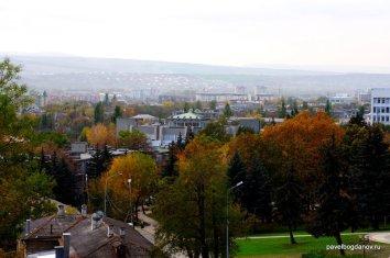 autumn-pyatigorsk-28