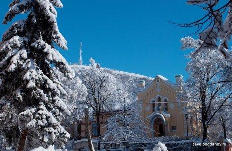 winter-pyatigorsk-14