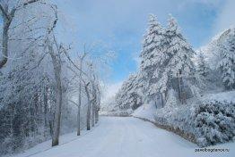 winter-pyatigorsk-18