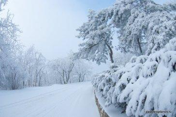 winter-pyatigorsk-19