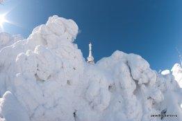 winter-pyatigorsk-2
