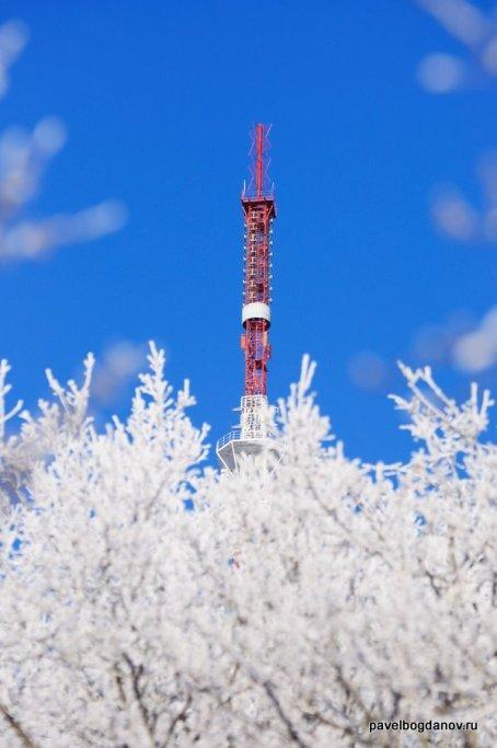 winter-pyatigorsk-37
