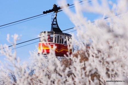 winter-pyatigorsk-40