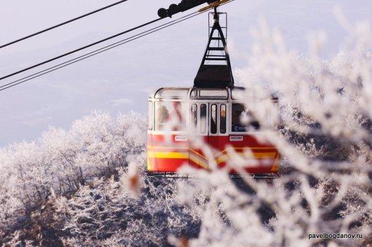 winter-pyatigorsk-43