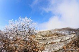 winter-pyatigorsk-46