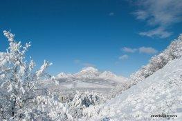 winter-pyatigorsk-5