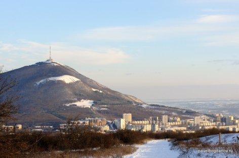 winter-pyatigorsk-57
