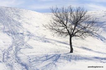 winter-pyatigorsk-59