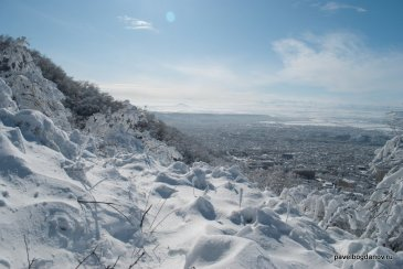 winter-pyatigorsk-6