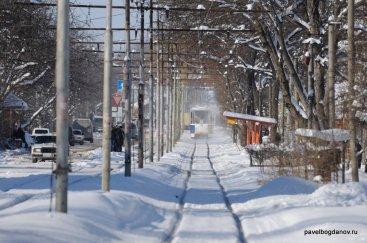 winter-pyatigorsk-64