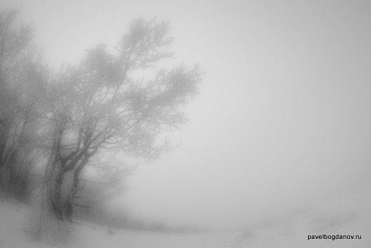winter-pyatigorsk-65