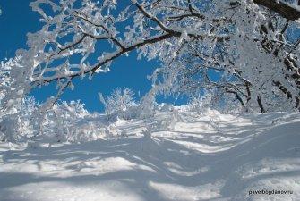 winter-pyatigorsk-7