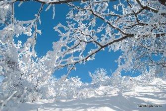 winter-pyatigorsk-8