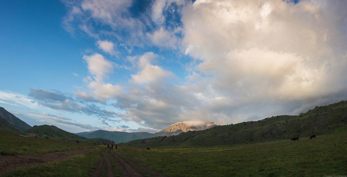 _DSC3518-Panorama