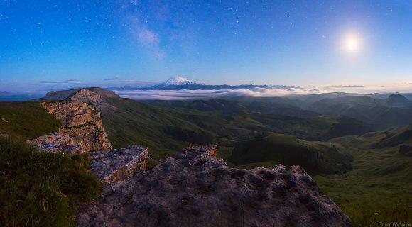_DSC5931-Panorama