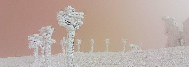 winter-pyatigorsk