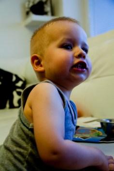 Tobias (Plzeňˆ | květen 2012)