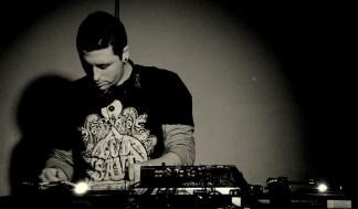 Dave in da mix (Domažlice | květen 2011)