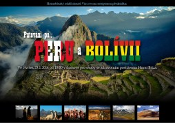 peru_bolivie_low