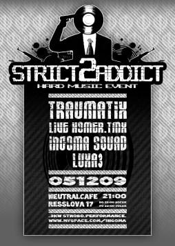 strictaddict2