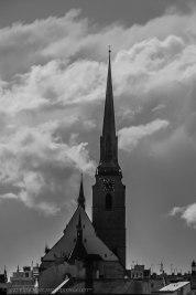 16:55 (Plzeň | květen 2014)