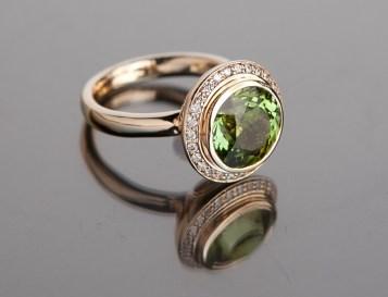 Pavels Custom Jewelry (13)