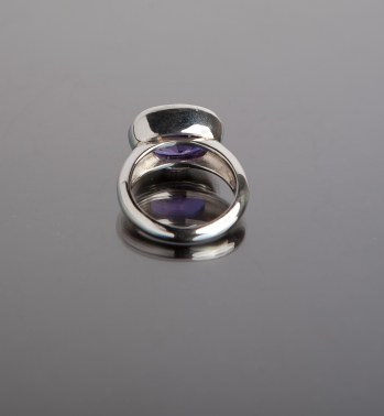 Pavels Custom Jewelry (21)