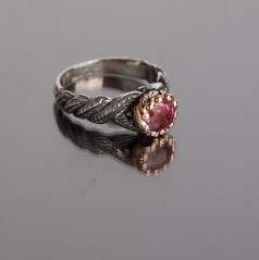 Pavels Custom Jewelry (32)