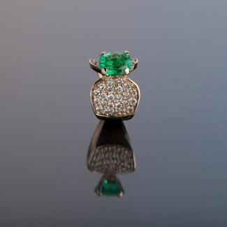 Pavels Custom Jewelry (46)