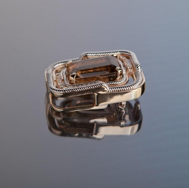 Pavels Custom Jewelry (53)