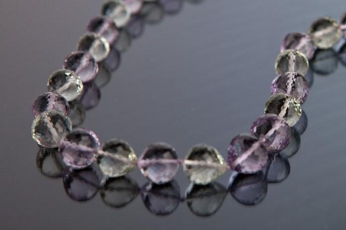 Pavels Custom Jewelry (58)