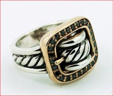 buckle ring2
