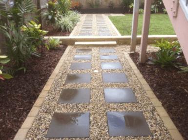 гранитный щебень, тротуарная плитка, керамзитный щебень