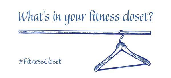 Fitness Closet
