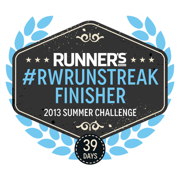 https://i1.wp.com/pavementrunner.com/wp-content/uploads/2013/05/RWRUNSTREAKBADGE.jpg